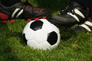 Football Betfair Trading