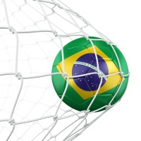World Cup 2014 Tips