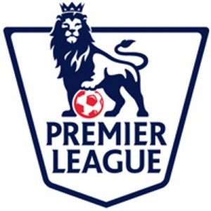 Premier League Football – Week 26 Review