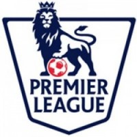 Premier League Fixture and Results
