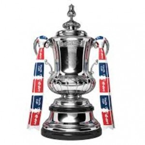 FA Cup 5th round Preview