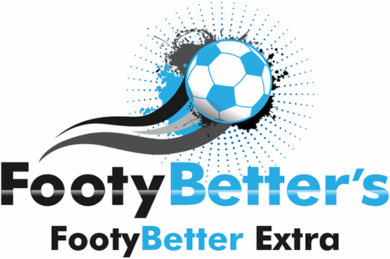 FootyBetter Extra Tips
